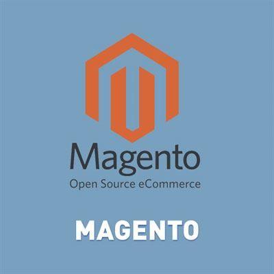 تصویر از مهاجرت از Magento به nopCommerce