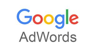 تصویر از Google adwords