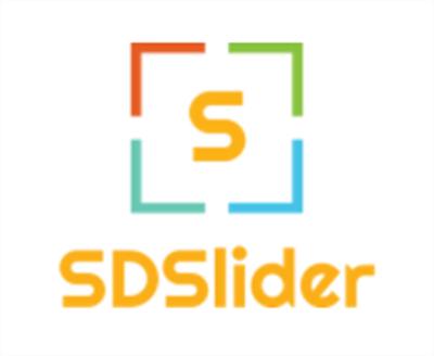 اسلایدر SD