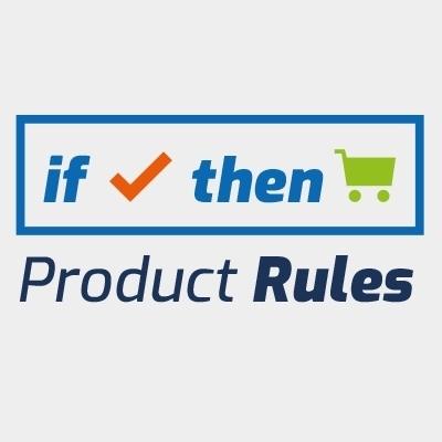 نقش های محصولات