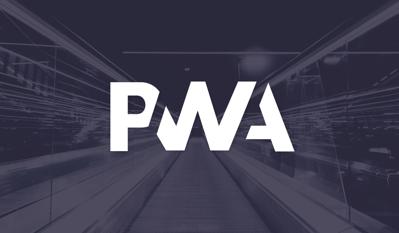 اپلیکیشن موبایل  PWA چیست