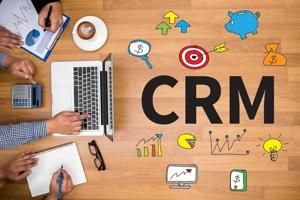 CRM چگونه روابط مشتری را بهبود می بخشد